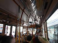 S3852_0041