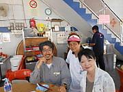 S3852_0048s0001_2
